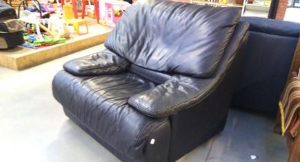 Кресло-2