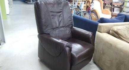Кресло релакс-2