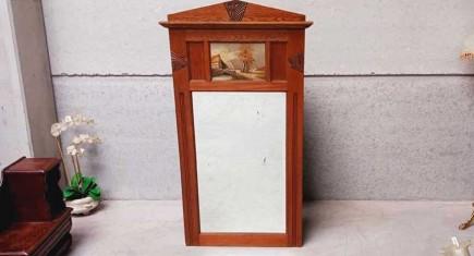 Интериорни столове-1