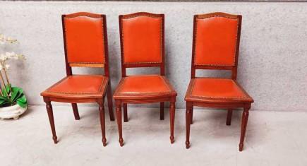 """Бар шкаф в стил """"Луи XV"""""""