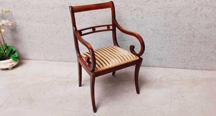 Столове дъбови