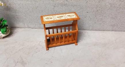 """Кресло """"Шаби Шик"""" стил"""