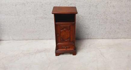 Старинно кресло-2