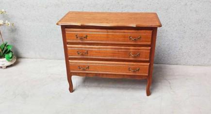 Релакс кресло-1