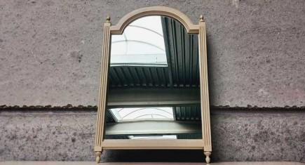Голямо кресло