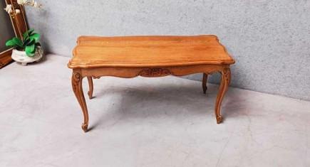 "Кресла ""Виенски"" стил"