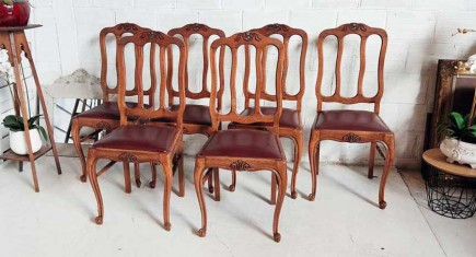 Голяма лампа
