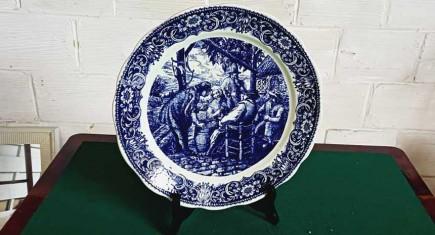 Кресла с дъбов корпус
