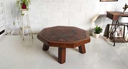 Мека мебел 2+1 Мида